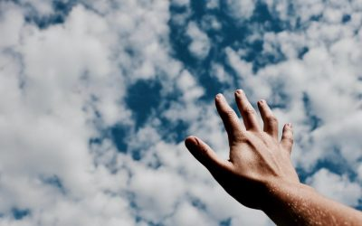 Reach_Sky